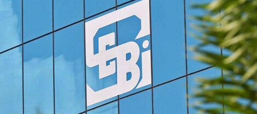 SEBI alleged Raymond failing to obtain necessary approvals for related party transactions
